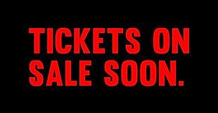 Tickets-coming-soon-559x291.jpg