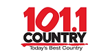 country 101.1.png