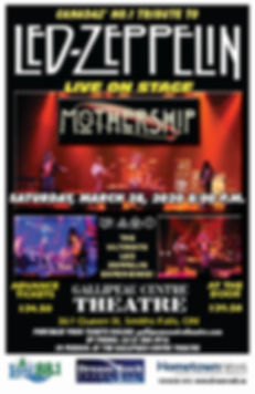 Mothership Lake88 Poster.jpg
