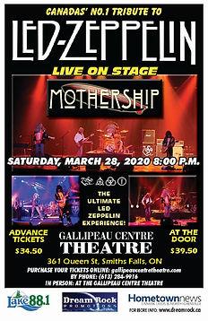 Mothership Lake88 Poster.jpg
