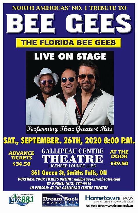 Bee Dee's New Date Poster.jpg