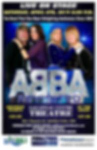 ABBA 32.50.jpg