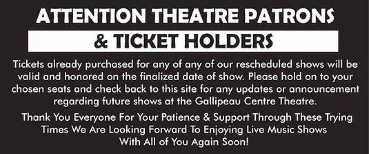 Ticket holders notice.jpg