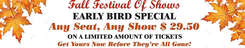 Early Bird Fall Special.jpg