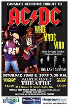 Who Made Who Poster.jpg