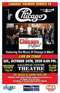 Chicago Updated Poster (1).jpg