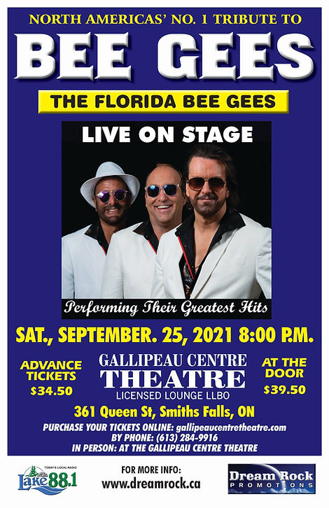 Bee Gee's New Fall Poster.jpg