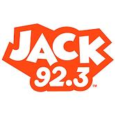 Jack 923.png