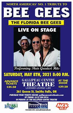 Bee Gee's Poster 2021.jpg