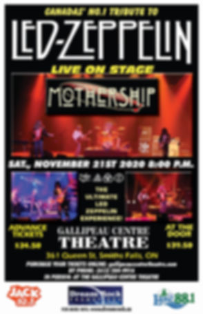 Mothership Poster Nov Final.jpg