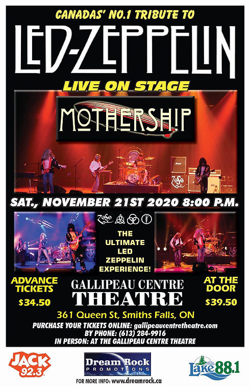 Mothership Poster Nov Final.jpg