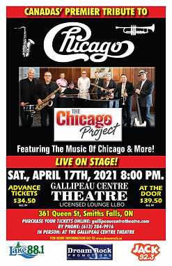 Chicago Project Poster 2021.jpg