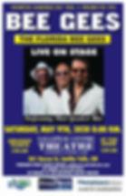 Bee Gees Poster Final.jpg