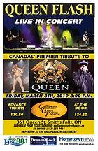 Queen Flash.jpg 2.jpg