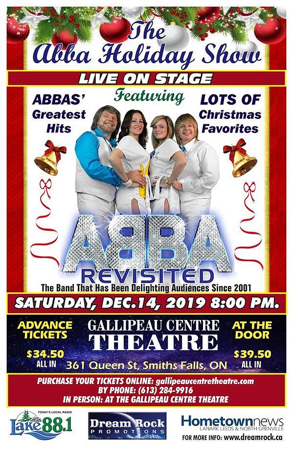 ABBA Christmas Show.jpg