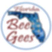 Florida Bee Gees Logo.jpg