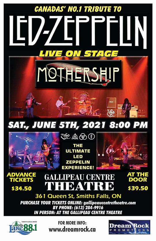 Led Zeppelin Revised June Poster.jpg