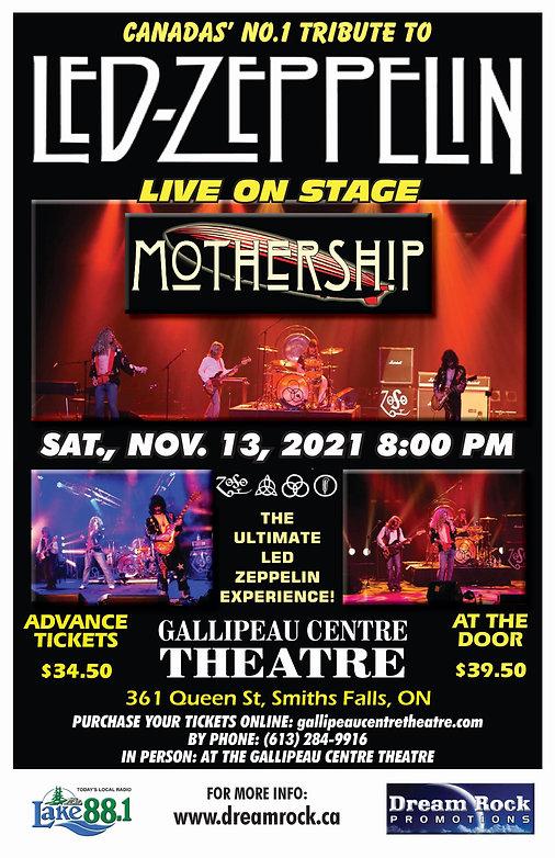 Led Zeppelin Nov 13 Poster.jpg