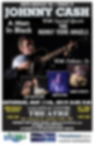 Johnny Cash 32.50.jpg