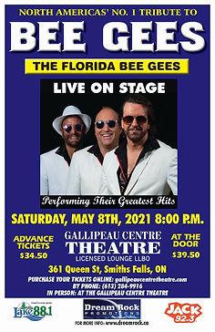 Bee Gees 2021 Poster (1).jpg