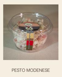 6 PESTO MODENESE.png