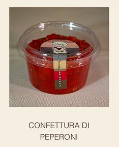 7 CONFETTURA PEPERONI.png