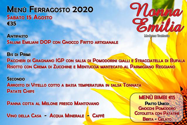 Ferragosto 2020 MENU.png