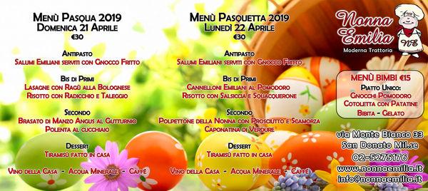 Pasqua-+-Pasquetta-2019.jpg