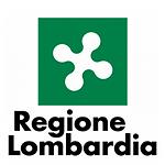 regione_lombardia.png