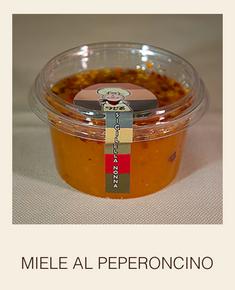 9 MIELE AL PEPERONCINO.png