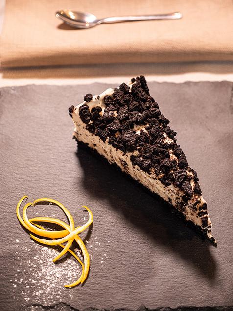 43. cheesecake oreo.jpg