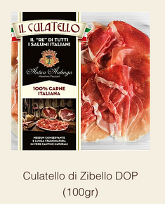 23 CULATELLO.png