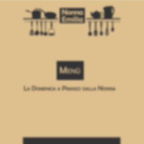 LA-DOMENICA-A-PRANZO-DA-NONNA.jpg