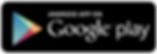get-it-on-google-play-badge-png-use-unwa