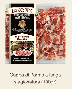 25 COPPA.png