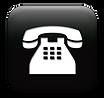 Icona-telefono_large.png