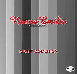 Copertina Menù DOMENICA 2020 - Front.png