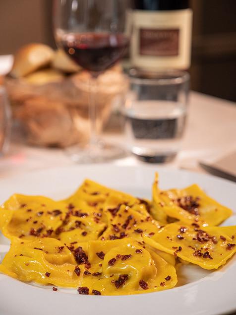 15. ravioli salsiccia.jpg