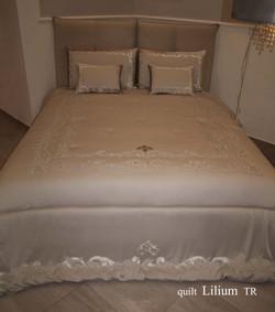 Lilium quilt TR luxury night