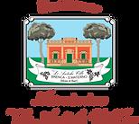 Antiche ville logo odvRGB.png