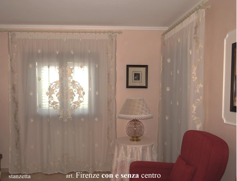 06 Firenze stanzetta