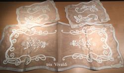 TRIS VIVALDI