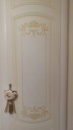 10 Door original