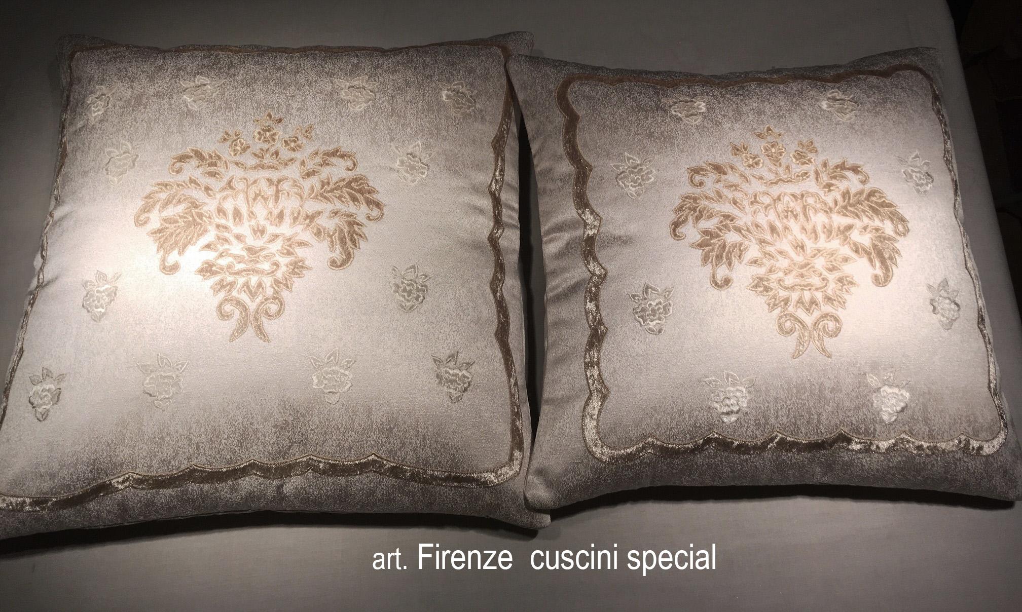 07 Firenze cuscini special
