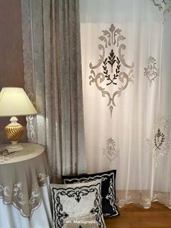 02 Mariagrazia  habillè cuscini