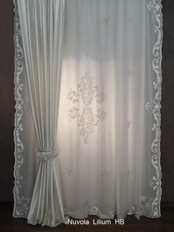Nuvola Lilium HB Vintage panel