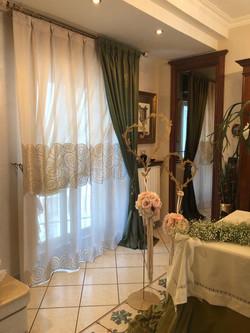 MONTECARLO married