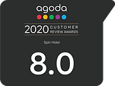 AgodaCRA2020_2.png