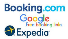 BookingComExpediaGoogle.jpg