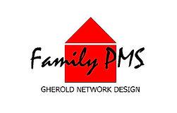 LogoFamilyPMS.jpg